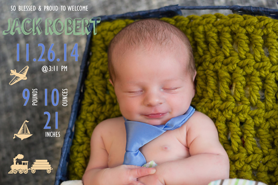 Tampa in home newborn lifestyle session Dana Nicole Photography natural light