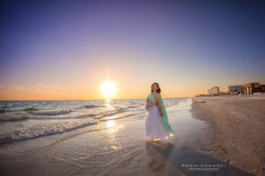 Tampa Maternity Photographer | Dana Nicole Photograpy