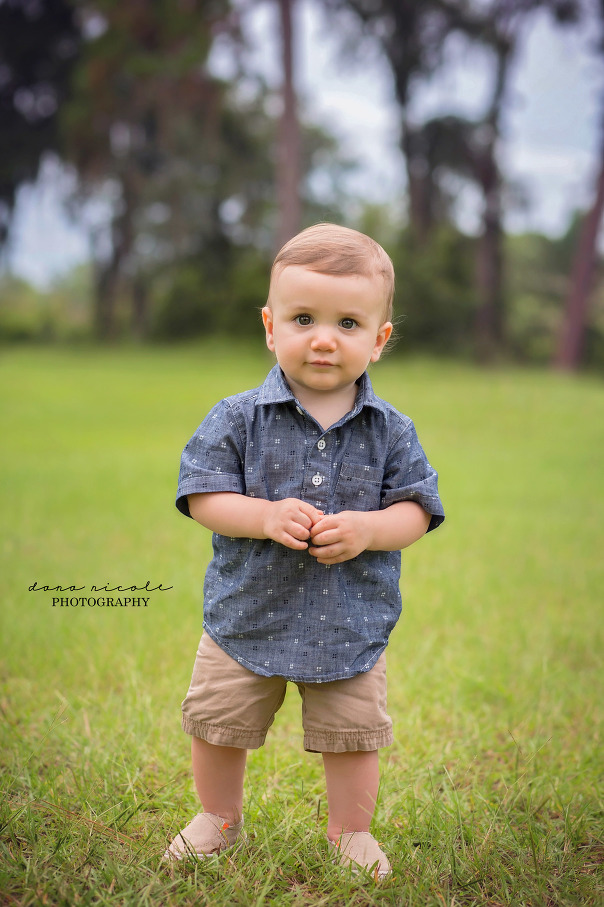 ampa Family and Children Photographer | Dana Nicole Photography