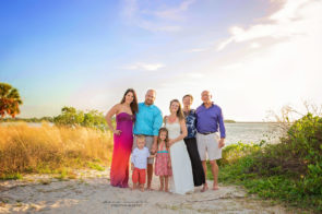 ession at Cypress Point Park | Dana Nicole Photography, Tampa, FL