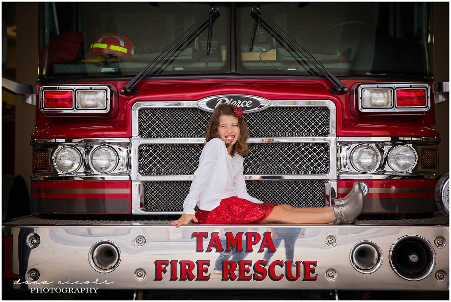 Tampa Family Photographer_0059.jpg